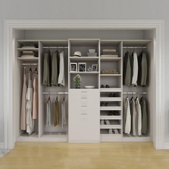 ClosetGallary11