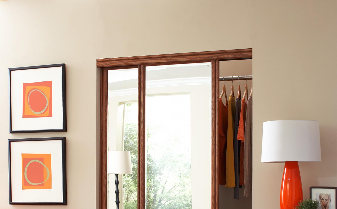 Custom Closets, Discount Closet Organizer Systems