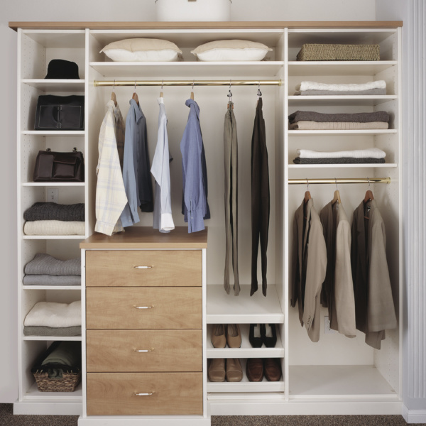 4Signature CWCloset