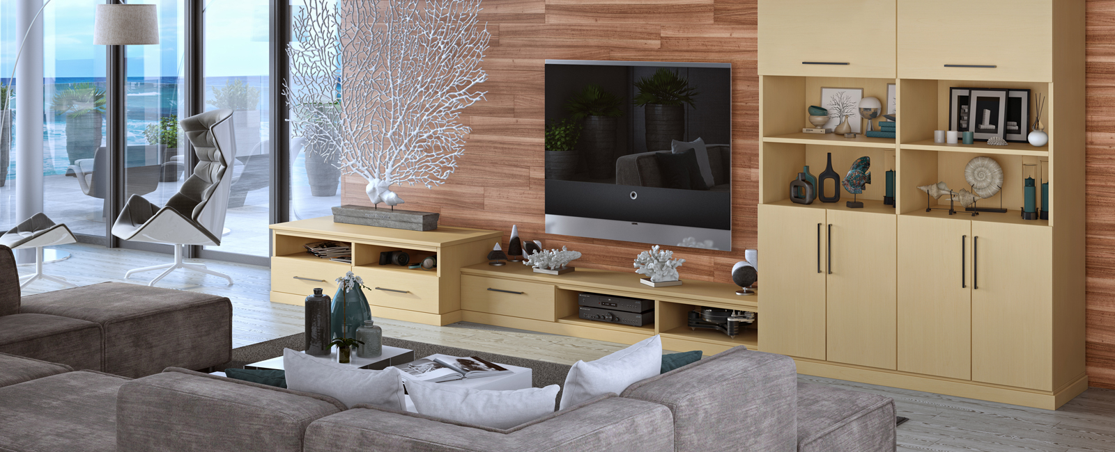 wall_unit_banner2