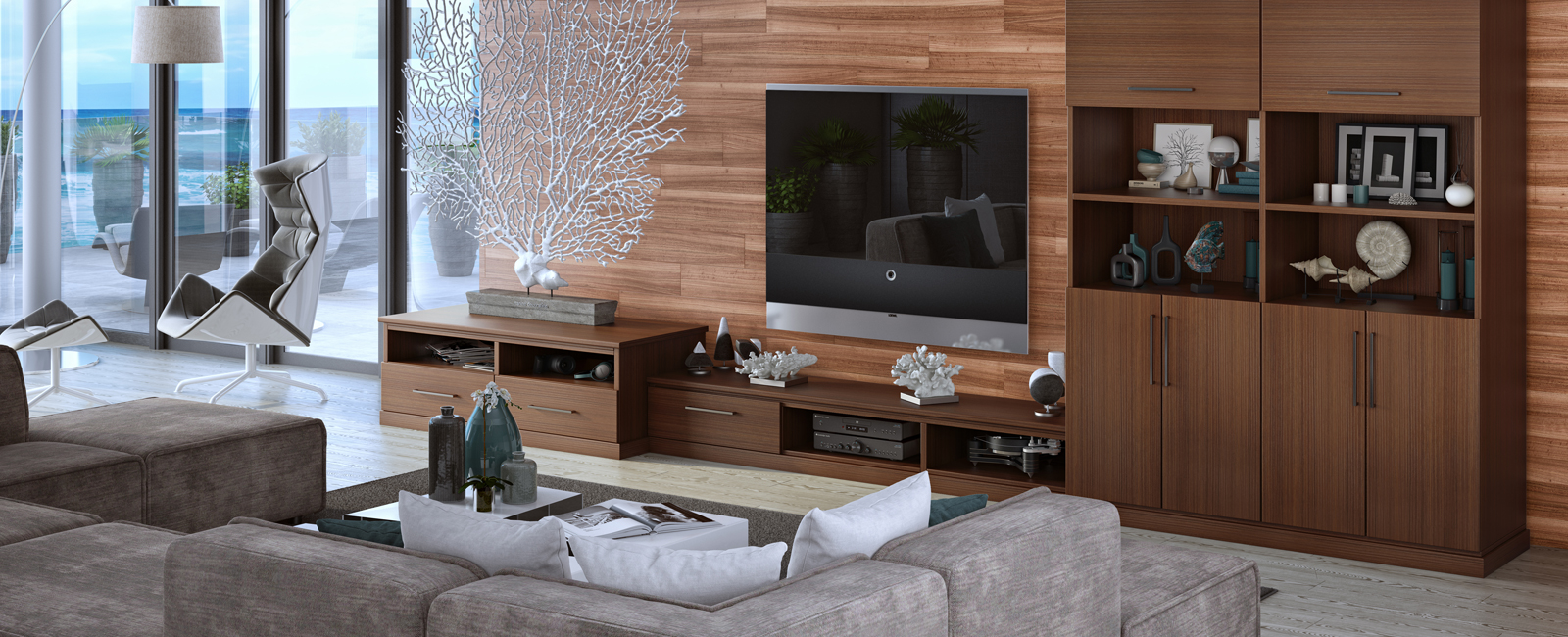 wall_unit_banner3