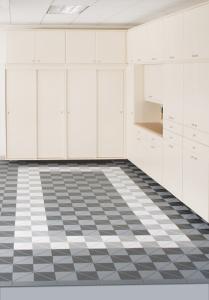 CW flooring-1