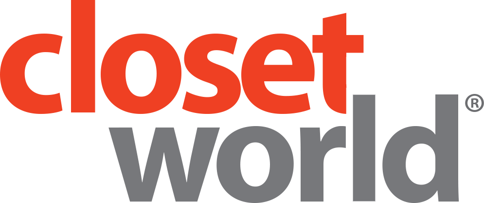 closetworld