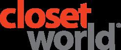 ClosetWorld